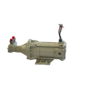 186419-1-lube-pump-24-vdc-2500-00-ea