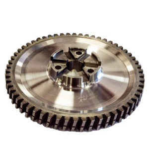 22607-201-rotor-1st-stage-6500-00
