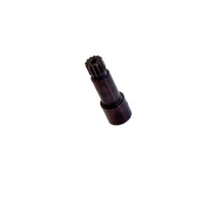 39699-1-adapter-shaft-250-00